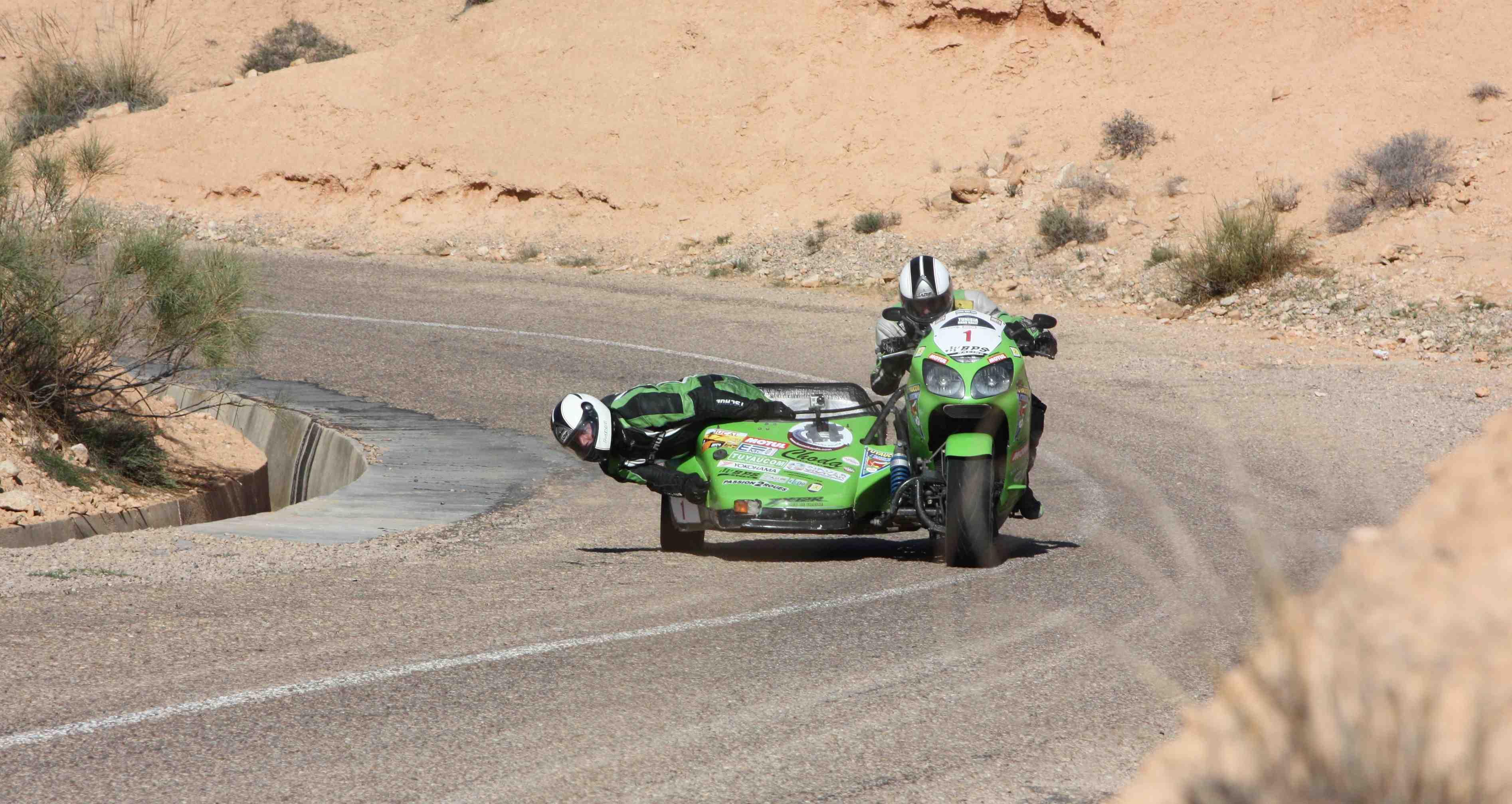 le Tunisia Road Rally - Page 2 6a00d8341d0c3a53ef0154367e38ce970c-pi